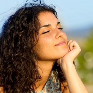 So Sérénité : Sophrologie , Hypnose , Cohérence cardiaque à Lorient, Morbihan Finistère . Relaxation, détente, confiance en soi, sommeil, équilibre émotionnel, gestion stress et angoisses.